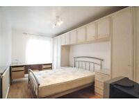 4 DOUBLE BEDROOM HOUSE - AVAILABLE ASAP - CLOSE TO BOROUGH AND LONDON BRIDGE - CALL ASAP TO VIEW!