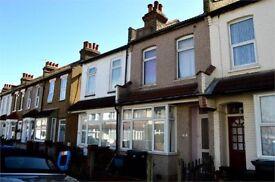New 3 bedroom House based in Thornton Heath