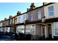 New 3 bedroom House based in Thornton Heath