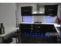 5 bedroom house in Ealing Road, Wembley, HA0 (5 bed)