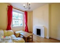 1 Double Bed Flat, Private Garden - Available NOW