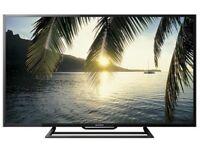 40 Sony KDL40R453 Full HD 1080p Freeview HD LED TV