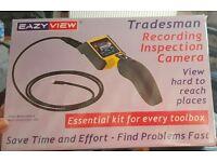 Digital Inspection Camera For Sale