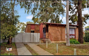 House for Sale Craigmore Playford Area Preview