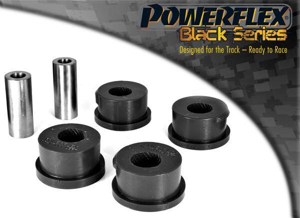 Powerflex Black Rear Arm Inner Bush PFR85-1311BLK For Vw Transporter T5