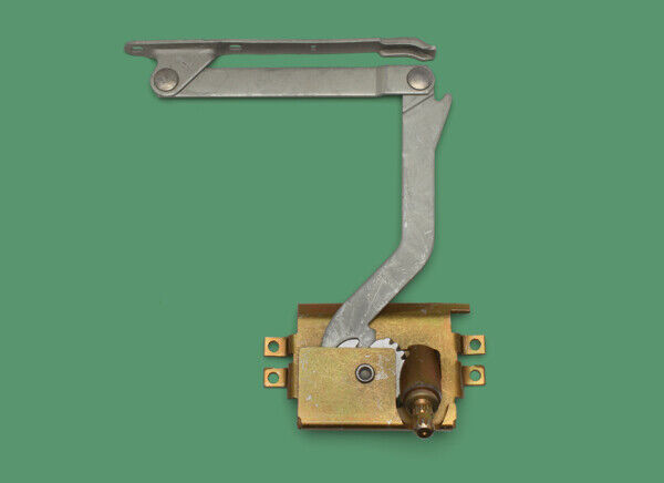 Pella Crank Operator RIGHT 1967-1993 - NEW OEM