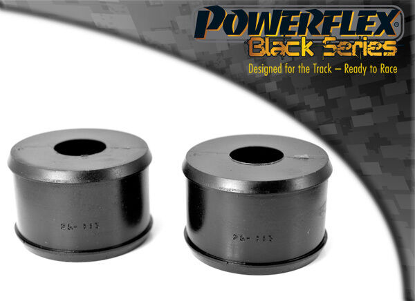 Rover 200/400  Powerflex Black PFR25-113BLK Rear Trailing Arm Mount Bush