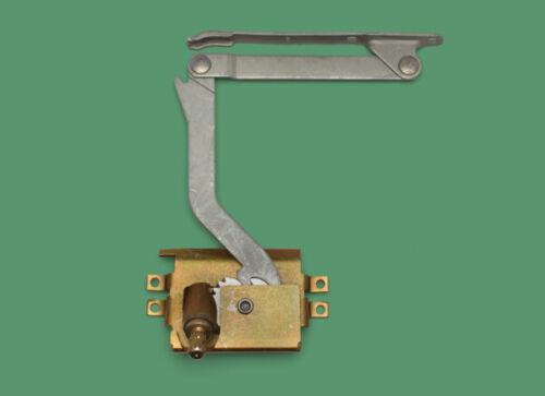 Pella Crank Operator LEFT 1967-1993 - NEW OEM