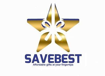 SaveBest