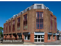 HAYES Office Space to Let, UB4 - Flexible Terms | 5 - 85 people