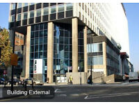 LIVERPOOL Office Space to Let, L3 - Flexible Terms | 5 - 85 people