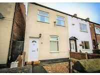 3 bedroom house in Worsley Road, Eccles, Manchester, M30