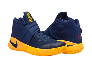 Kyrie 2 *Size 13*