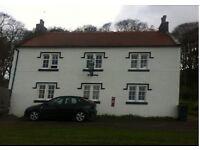 2 bedroom house in Kerrycroy, Rothesay, Isle of Bute, PA20