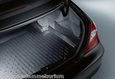 Kofferraumwanne für Mercedes S-Klasse W220 W 220 Limousine Stufenheck 4-türer 19
