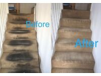 Carpet Cleaning,Sofa Cleaning ,Ilford,Chelmsford,Chigwell,Chingford,Epping,Camden,Barnet,Islington