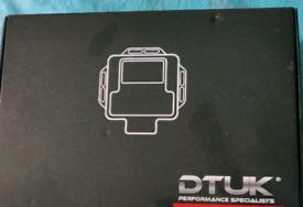TDUK tuning kit