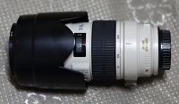 (Mint) Canon EF 70-200 f2.8 IS L USM