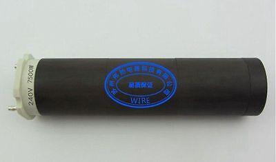 Ceramic Heating Element 240v 7500w Heater For Plastic Welder Hot Air Gun