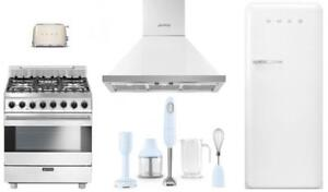 https://aniks.ca/ Renovation Sale. European High End Kitchen Appliances. Visit Select Negotiate a Deal-Simple