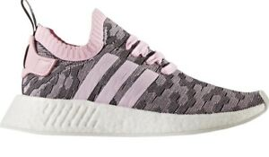 NMD R2 pkw size 7