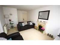 1 BED FLAT TO RENT EMERSONS GREEN