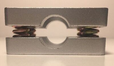 LSD Limited Slip Differential Plate For 1988-01 Honda Civic Crx Prelude Integra ()