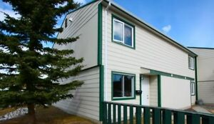 3BR Rental Condo Unit at Riverdale, Whitehorse