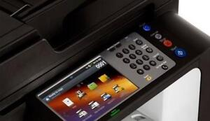 Copiers Leasing, Copiers Rental. Rent a Copier, Scanner, Photocopier Copy Fax Copy Machine from $29.99 per month