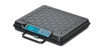 Salter Brecknell Gp100 Digital Bench Parcel Scale 100 Lb X0.2 Lbbrand New