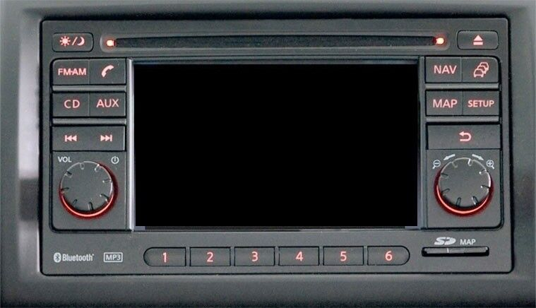 latest 2017-18 sat nav update for nissan connect 1 sd card v8