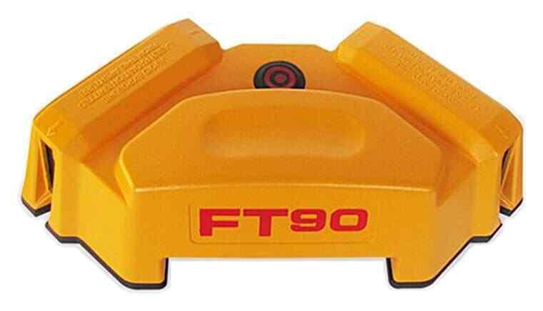 PLS FT 90 - One-Button Line Laser