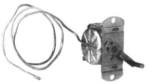 PETERBUILT THERMOSTAT 413-200