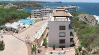 LUXURY Condos for Sale or for Rent Huatulco Mexico