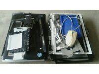 Free laptop parts