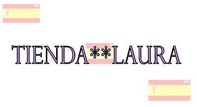 Tienda Laura