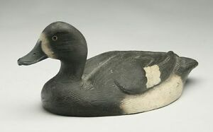 ANTIQUES, YARD SALE DUCK DECOYS, FREE APPRAISALS BY TOP EXPERT