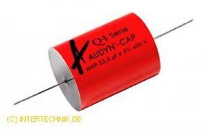 audyn-cap-Condensatore-Q4-MKP-5-0-MF-400-V-5