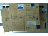 👌👌👌HOT OFFER👌👌👌brand new samsung Galaxy s5 unlocked