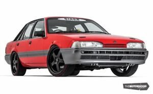 Wanted: LW5 Wanted - WTB -  VL Turbo - Automatic - Calais - Berlina - Turbo