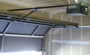 Garage Doors - PL GALOS INSTALLATIONS Perth Perth City Area Preview