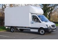 Removals and Courier service UK