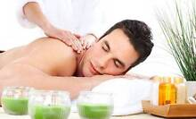 Orchid Massage Therapy Reservoir Reservoir Darebin Area Preview