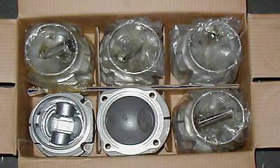 Kolben Zylinder für Porsche 911 Motor 2,2 2,4 T E S Motor