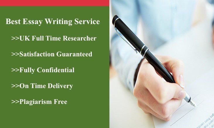 Urgent Service- Assignments/Dissertation/Coursework/Proposal/Essay/Programming/HND HNC BTEC- Help