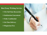 Expert Help-Essay,Assignment,Coursework,Dissertation,Business,Nursing,law,Finance,Proofreading,SPSS