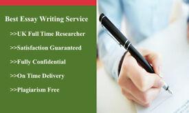 Assignment/Essay/Dissertation/IT/Programming/Mysql/PHP/HND/C#/Java/Python/MATLAB Engineering Help
