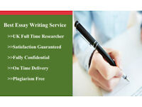 Need Help? Essays,Assignments,Coursework, Dissertations, Nursing, Engineering, Proofreading, BBA HND