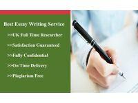 Urgent Service- Assignments/Dissertation/Coursework/Proposal/Essay/Programming/HND HNC BTEC- Help