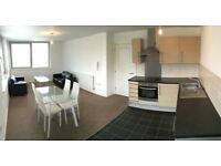 3 Bedroom Apartment in Liverpool City Centre-L3 2BP-Bispham House